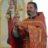 Светлая седмица. Пасха 2014 год. Визит благочинного Зарайского округа прот.Петра Спиридонова в наш храм.