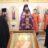 Архиерейское богослужение в день 80 летия со дня кончины сщмч. Созонта Решетилова